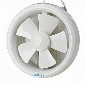 Best Window fan, ABS extractor, PP extractor, bathroom fan and toilet fan wholesale