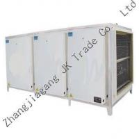 China Industrial Air Purifier on sale