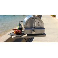 Best Pizza Oven  Home Baking Tools Barbecue Chicken Bread Oven Indoor Portable wholesale
