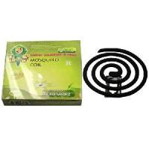China Ls Black Mosquito Coils-Mirco Smoke B M002ls on sale