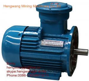 Best ac electric gear motor wholesale
