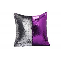 Best Chinese Supplier Fashion Hot-Sale Throw Pillow Covers Decorative Pillow For Patio Furniture wholesale