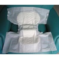 China free adult diaper sample suppliers on sale