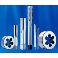 Best KM machine and round thread dies wholesale