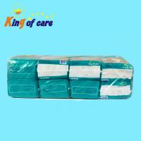 Best factory diapers factory making diapers factory seconds diapers feel free diaper fitted diaper fitti diapers wholesale