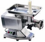 Stainless Steel Meat Mincer Grinder 120kg/h 220kg/h Waterproof Food Processing