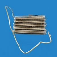 China Fin Evaporator for Refrigerator and Freezer, Slant Type and Expansion Type on sale