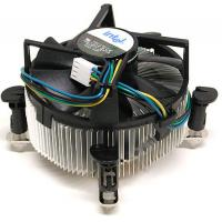 Best Intel CPU cooler (LGA 775/1366/1156/1155 & AMD) wholesale