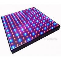 Best 90W-GU Hydroponics & Horticulture &greenhouse led grow lights for indoor plants wholesale