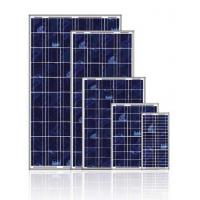 Buy cheap GY 230W Poly solar panel from wholesalers
