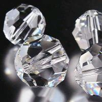 Buy cheap 5000 Crystal Bead from wholesalers