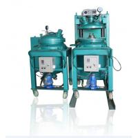 Best Mixing machine (epoxy resin hydraulic gel injection machine for high voltage insulator) wholesale