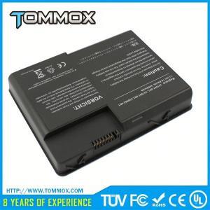 China OEM Tommox for hp cq42 batteria del computer portatile on sale