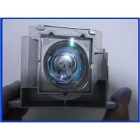 Best Mitsubishi projector lamp VLT-HC910LP HC1100 / HC1100U / HC1500 / HC1500U  wholesale