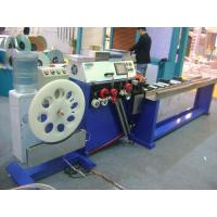 Best wholesale Venetian Blind machines wholesale