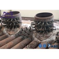 Best Pipe Fittings Boiler Manifold Headers Natural Circulation Hot Water Output wholesale