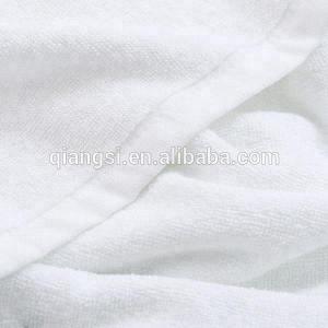 Best Plain Luxury White Towels wholesale