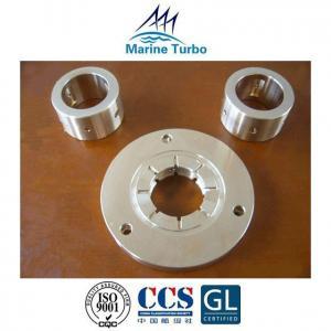 Best T-TPS Series Marine Turbo Kits wholesale