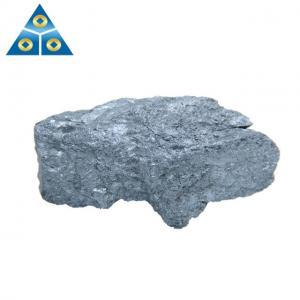 Best china raw material Calcium silicon aluminum deoxidizer Supply Calcium silicon CaSi SiCa as steelmaking deoxidizer wholesale