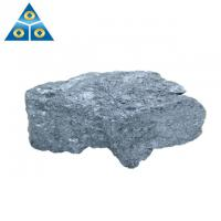 Best MSDS certificated CaSi Calcium Silicon Alloy for steelmaking application wholesale