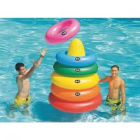 Best Inflatable Ring Toss wholesale