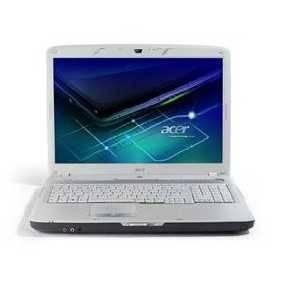 Best Acer Aspire 7520-5115 Laptop wholesale