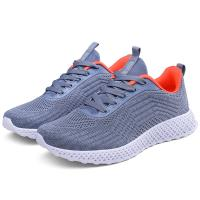 China Wear Resistant Casual Anti Slip Sports Shoes Customized Service Available on sale