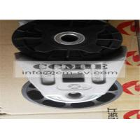 Cheap Dongfeng Belt Tensioner Pulley  Diesel Shangchai Engine Parts Standard Size for sale