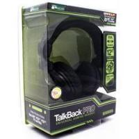 Best Universal headset for PS2/PS3/XBOX360/PC wholesale