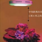 Best 90W LED Grow Light UFO wholesale