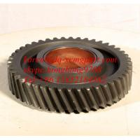 China Intermediate Gear Assembly For Weichai Deutz Diesel Engine Parts (61560050053) Xcmg Wheel Loader Parts on sale