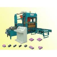 Best QT4-15 Block Making Machine wholesale
