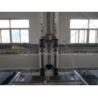 Best CNC China Woodworking CNC Router Cutting Engraving machine for furniture cabinets wholesale