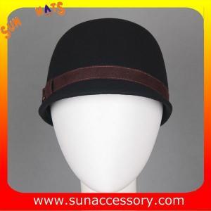 Best 9310942 Sun Accessory customized  winner  fashion 100% wool felt cadet newsboy hats, women hats and caps wholesaling wholesale