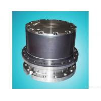 Cheap Planetary Gearbox for sale