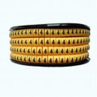 China Cable Markers on sale
