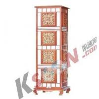 Best House Air Purifier Wholesale wholesale