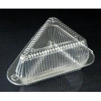 Best Triangle box with lid wholesale