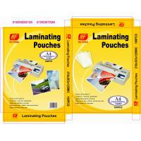 Best laminating pouch film laminating pouches pouch laminating film wholesale
