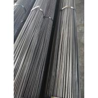 Best Steel pipe manufacturers for global product wholesale