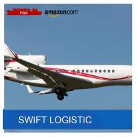 International Freight Forwarding Services , Air Freight Delivery
