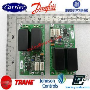 China Trane-refrigeration-parts-starter-mould-BRD04874-X13650729 on sale