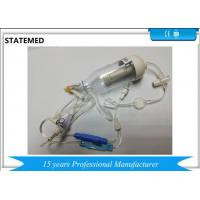 China Hospital Disposable Infusion Pump CBI 200ml For Painless Parturition on sale