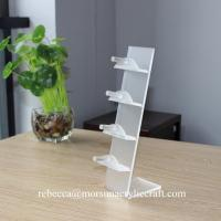Best China OEM SunGlasses / Glasses Acrylic Frame Display Show Stand Holder wholesale