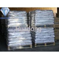 Best Wholesale Blast Cleaning Glass Beads wholesale