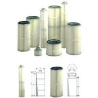 Best Cylinder Filter (PF-1) wholesale