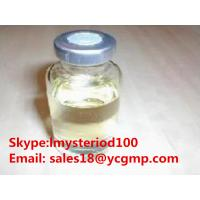 China Safety Legal Steroid Recipes Complete Official Steroid Recipes for Oral or Injectable Usage on sale