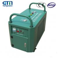 Best Commercial Automotive Refrigerant Recovery Machine wholesale