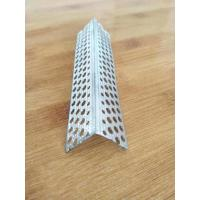 China Hot Dip Galvanizing Light Steel Frame , Light Gauge Steel Channel / Stud on sale