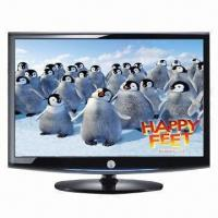 China 26-inch Wall-mounted LCD TV on sale